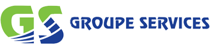 GROUPE SERVICES